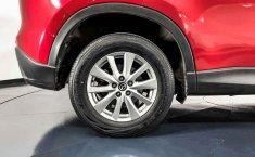 Mazda CX-5-3