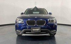 43109 - BMW X1 2014 Con Garantía At-5