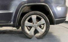 43769 - Jeep Grand Cherokee 2014 Con Garantía At-3