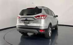 43711 - Ford Escape 2014 Con Garantía At-4