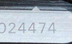 43884 - Audi A1 2014 Con Garantía At-8