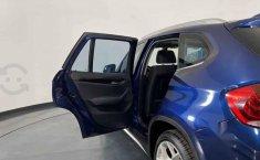 43109 - BMW X1 2014 Con Garantía At-4