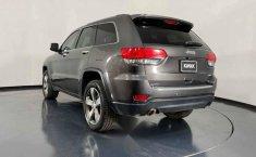 43761 - Jeep Grand Cherokee 2015 Con Garantía At-5