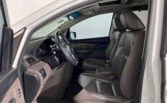 43562 - Honda Odyssey 2011 Con Garantía At-3