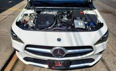 Mercedes Benz Clase C-4