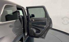 43761 - Jeep Grand Cherokee 2015 Con Garantía At-2