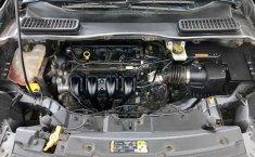 Ford Escape-7
