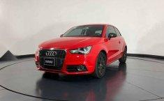 43884 - Audi A1 2014 Con Garantía At-6