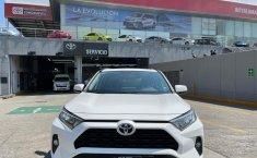 Toyota RAV4-6
