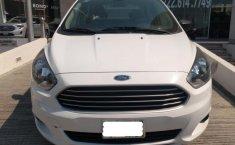 Ford Figo Impulse-4