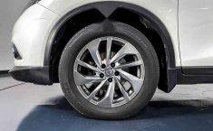 39109 - Nissan X Trail 2016 Con Garantía At-5