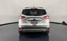 43711 - Ford Escape 2014 Con Garantía At-1