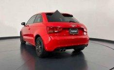 43884 - Audi A1 2014 Con Garantía At-5