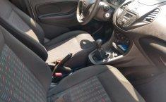 Ford Figo Impulse-3