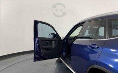 43109 - BMW X1 2014 Con Garantía At-2