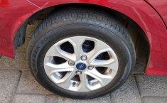 Ford Figo Energy-3