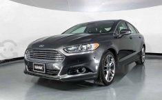 35174 - Ford Fusion 2015 Con Garantía At-3