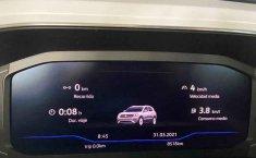 Volkswagen T-CROSS Highline-3