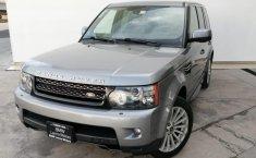 Land Rover Range Rover-1
