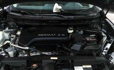 Renault Koleos-3