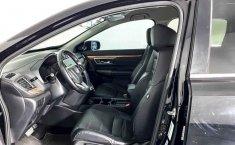 Honda CR-V-2
