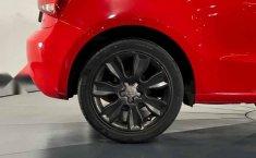 43884 - Audi A1 2014 Con Garantía At-4