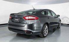 35174 - Ford Fusion 2015 Con Garantía At-2