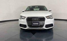 42470 - Audi A1 2013 Con Garantía At-2