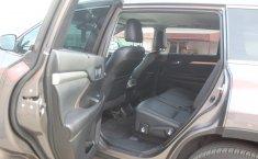 Toyota Highlander-2