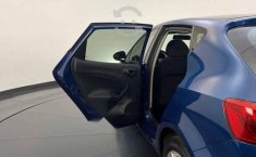 29804 - Seat Ibiza 2016 Con Garantía Mt-2