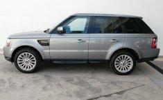 Land Rover Range Rover-0