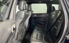 43769 - Jeep Grand Cherokee 2014 Con Garantía At-1