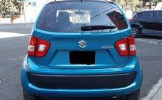 Suzuki Ignis-1