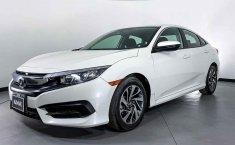 Honda Civic-2