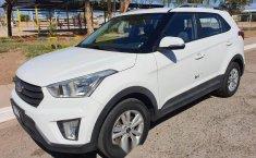 Hyundai Creta 2017 34milKM-3