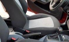 Seat Ibiza 2014-0