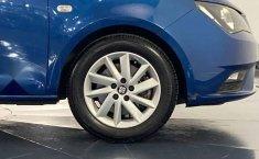 29804 - Seat Ibiza 2016 Con Garantía Mt-1