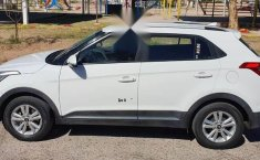 Hyundai Creta 2017 34milKM-2