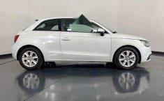 42470 - Audi A1 2013 Con Garantía At-1