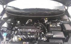 Kia Rio 2020 1.6 Sedan LX Mt-3