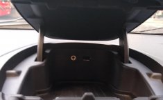 Ford Figo Energy-2