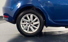 29804 - Seat Ibiza 2016 Con Garantía Mt-0