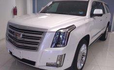 Cadillac Escalade-0