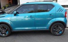 Suzuki Ignis-0