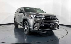 Toyota Highlander-0