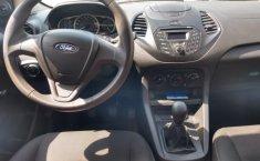 Ford Figo Impulse-1