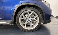 43109 - BMW X1 2014 Con Garantía At-1
