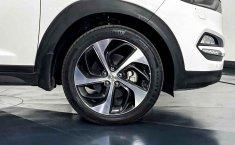 Hyundai Tucson-3