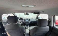 Hyundai Creta 2017 34milKM-1