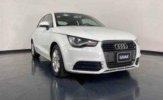 42470 - Audi A1 2013 Con Garantía At-0